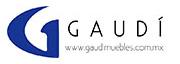 Logo Gaudi-Muebles