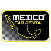 Logo Mexico-Car-Rental