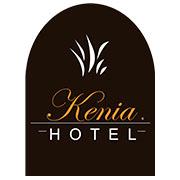 Logo Hotel-Kenia