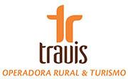 Logo Travis-Operadora-Rural