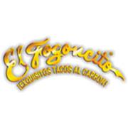 Logo El-Fogoncito