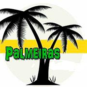 Salon Palmeiras