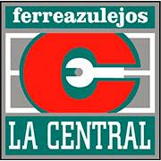 Logo Ferreazulejos-La-Central