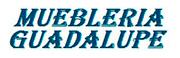 Logo Muebleria--Guadalupe
