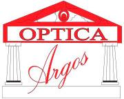 Óptica Argos