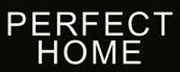 Logo Perfect-Home
