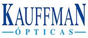 Logo Opticas-Kauffman