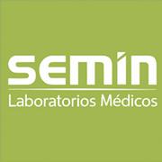 Logo Laboratorios-Medicos-Semin