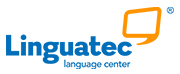 Logo Linguatec