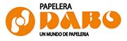 Logo Papelera-Dabo