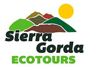 Logo Sierra-Gorda-Ecotours