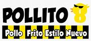 Logo Pollito-8
