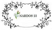 Logo Nardo23