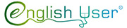 Logo English-User