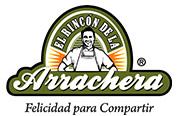 Logo El-Rincon-De-La-Arrachera