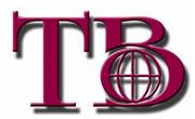 Logo Tours-Biblicos
