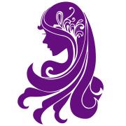 Logo New-Body-Star