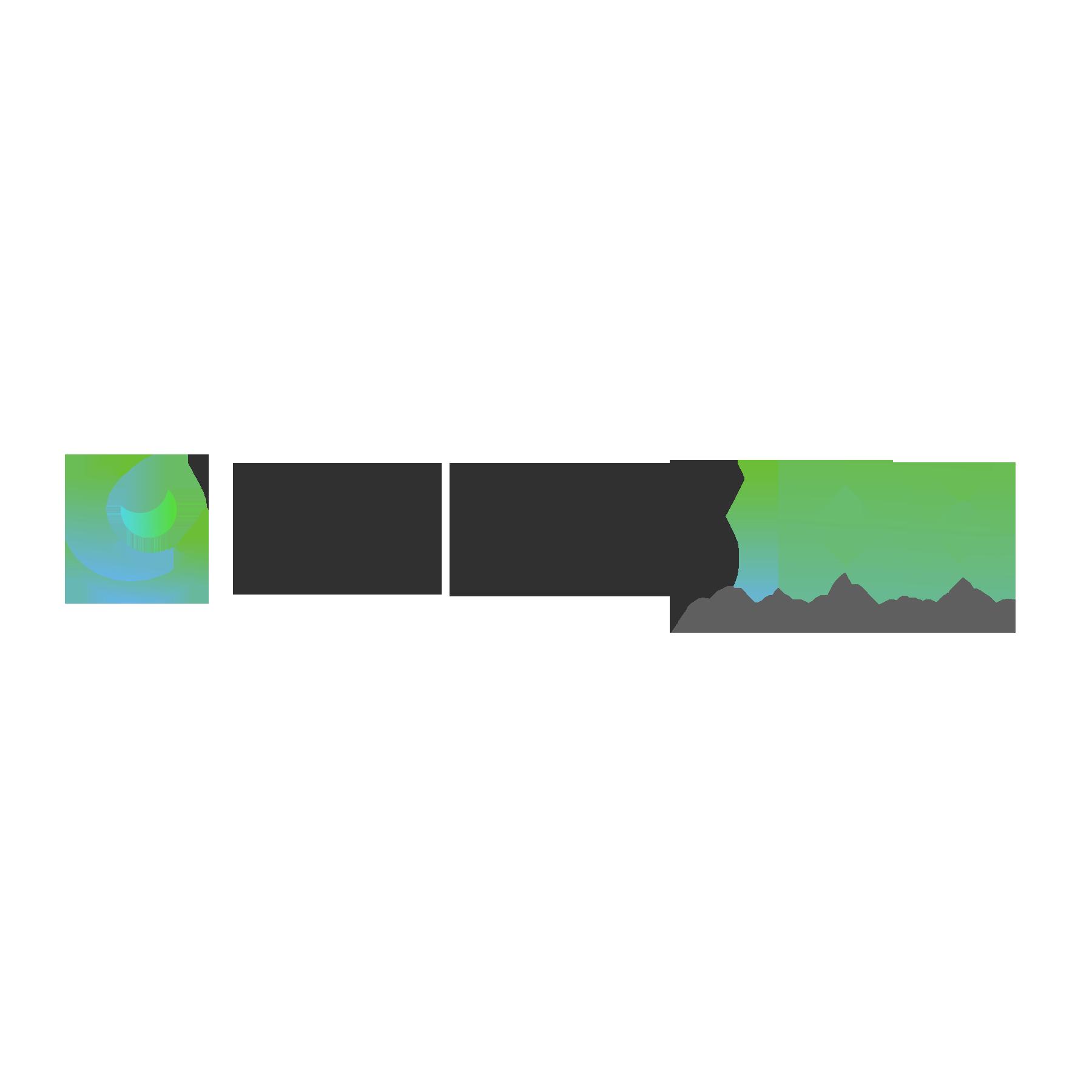 Logo Viajes-Hr