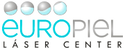 Logo Europiel-Laser-Center