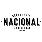 Logo Cerveceria-Nacional