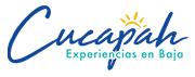 Logo Cucapah-Experiencias-En-Baja