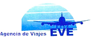 Logo Agencia-De-Viajes-Eve