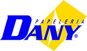 Logo Papeleria-Dany