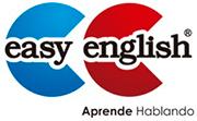 Logo Easy-English-Aprende-Hablando