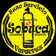 Logo Sobuca-Veracruz