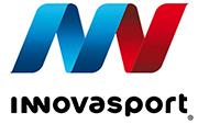 Logo Innovasport