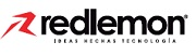 Logo REDlemon