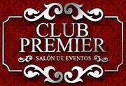 Logo Salon-Club-Premier