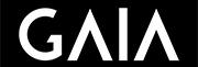 Logo Gaia-Design