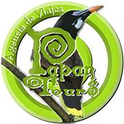 Logo Papantours