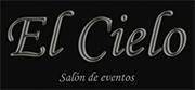 Logo El-Cielo-Salon-De-Eventos