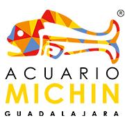 Logo Acuario-Michin