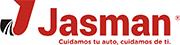 Logo Jasman