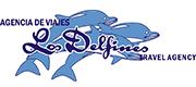 Logo Agencia-De-Viajes-Los-Delfines