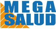 Logo Mega-Salud