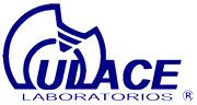 Logo Ulace-Laboratorio