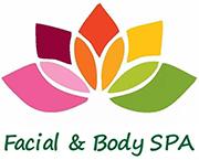 Logo Facial-&-Body-Spa