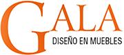 Logo Gala-Diseno-En-Muebles
