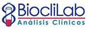 Logo Bioclilab-Analisis-Clinicos