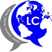 Logo Langcenter
