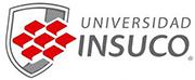 Logo Insuco