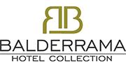 Logo Balderrama-Hotel-Collection