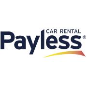 Logo Payless-Car-Rental