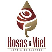 Logo Rosas-Y-Miel-Jardin-De-Eventos