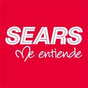Logo Sears