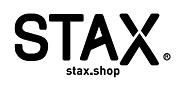 Logo Stax-Shop